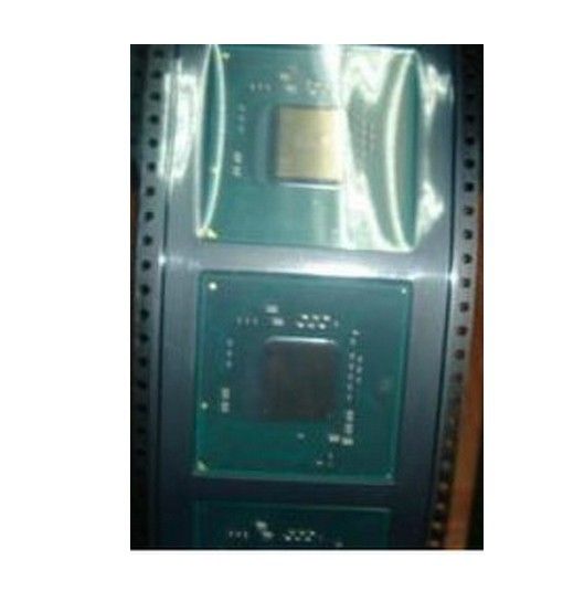 Free Shipping LE82GM965 Chip LE82GM North and south bridge chip Computer chipset Better quality, best service