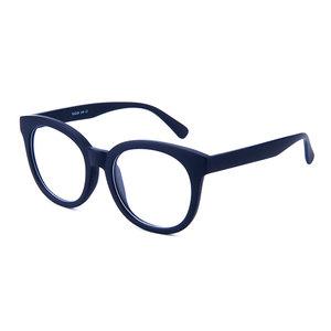 244bea7217 Vogue Prescription Glasses