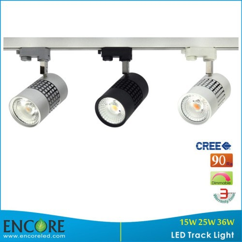 20W 4 Track Recessed LED Pin Spot Light Dimmable COB  sc 1 st  Alibaba & 20w 4 Track Recessed Led Pin Spot Light Dimmable Cob - Buy Pin ... azcodes.com