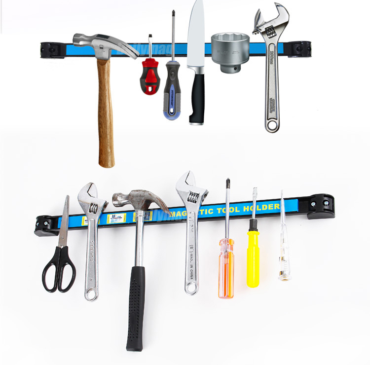 magnetic-tool-holder_04.jpg