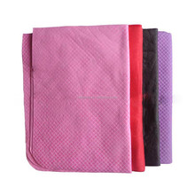 Cool Sports Shammy Towel Blue, Red, pink Chamois Pva Hair Towel