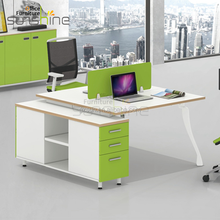 Office workstation modern office furniture