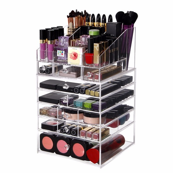 6 Drawer Acrylic Makeup Organizer.jpg