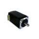 1.8 degree nema8 hybrid stepping motor 20mm mini stepper motor controller dmx with screw