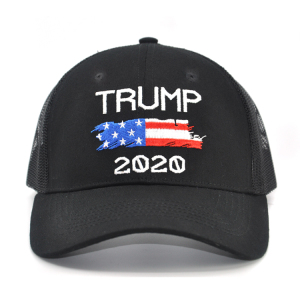 15657458da0 Election Campaign Hat