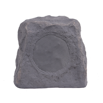 Woofers Outdoor Garden Wasserdichte Rock Patio Lautsprecher Paar