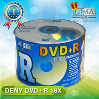 factory direct china top quality dvd r compact disc