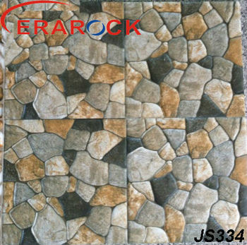 New Design Floor Tiles Inkjet Decoration Garden Tiles Buy Inkjet