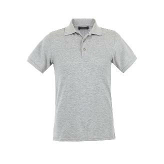 Fashion mens polo t shirt hot sell mens polo t shirt for What stores sell polo shirts