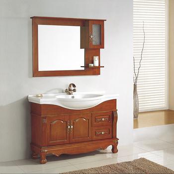 Hs G13150 Used Bathroom Vanity