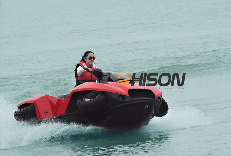 hison factory direct sale quadski amphibious atv jet ski buy atv jet ski new design atv jet. Black Bedroom Furniture Sets. Home Design Ideas
