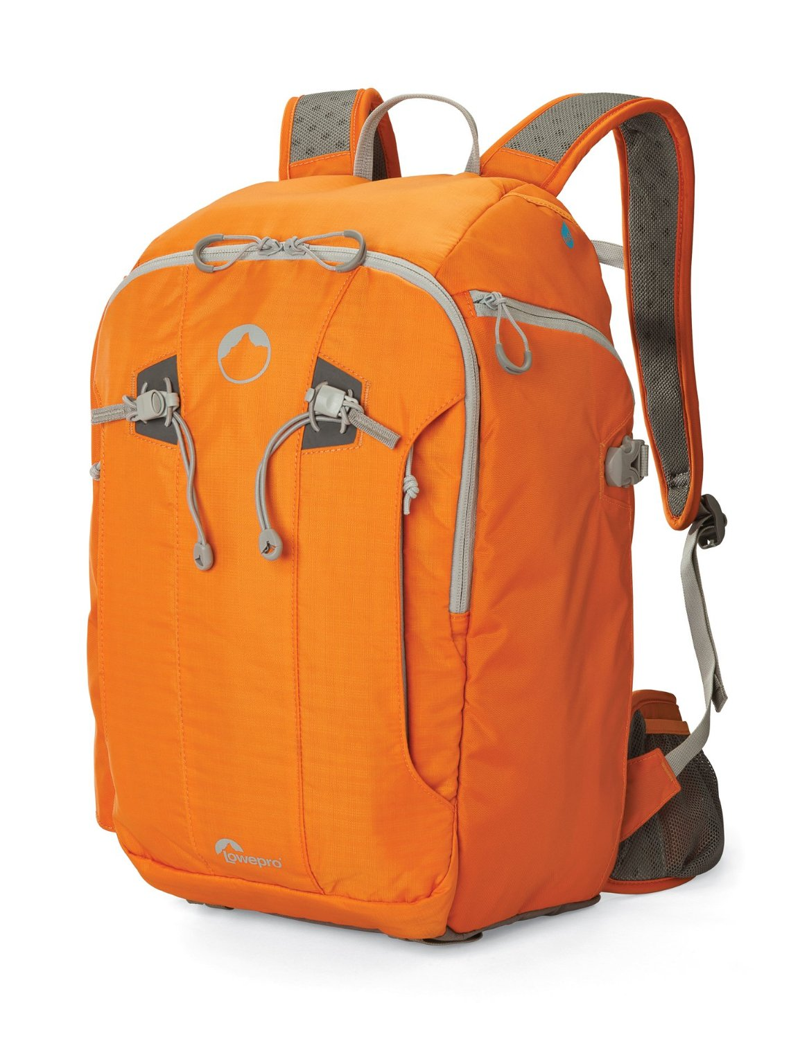 Cheap Camera Daypack Find Deals On Line At Alibabacom Lowepro Toploader Zoom 55 Aw Ii Black Galaxy Blue Lp36705 Get Quotations Lp36504 Pww Flipside Sport 20l Orange