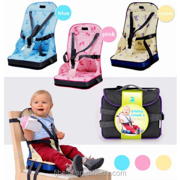Kinderzitje Voor Op Stoel.Draagbare Baby Reizen Kinderstoel Stoelverhoger Peuters Baby Veiligheid Kinderzitje Buy Baby Stoelverhoger Kinderstoel Stoelverhoger Draagbare Baby