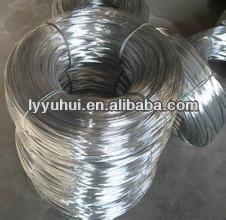 9 Gauge Wire Diameter - Buy 9 Gauge Wire Diameter,Galvanized Steel ...