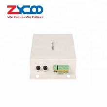 Zycoo pa speaker system B20 with high quality paging gateway