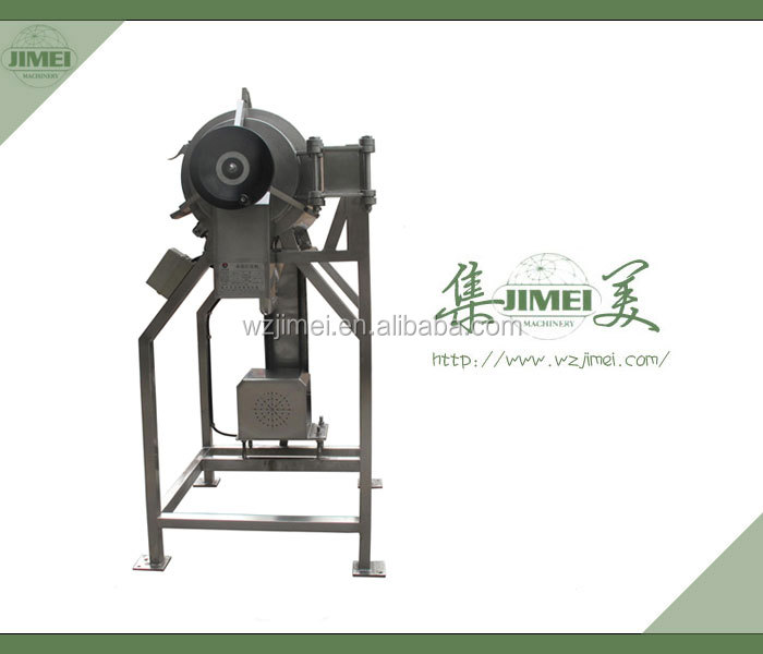 Fruit And Vegetable Pulper/industrial fruit vegetable puree machine