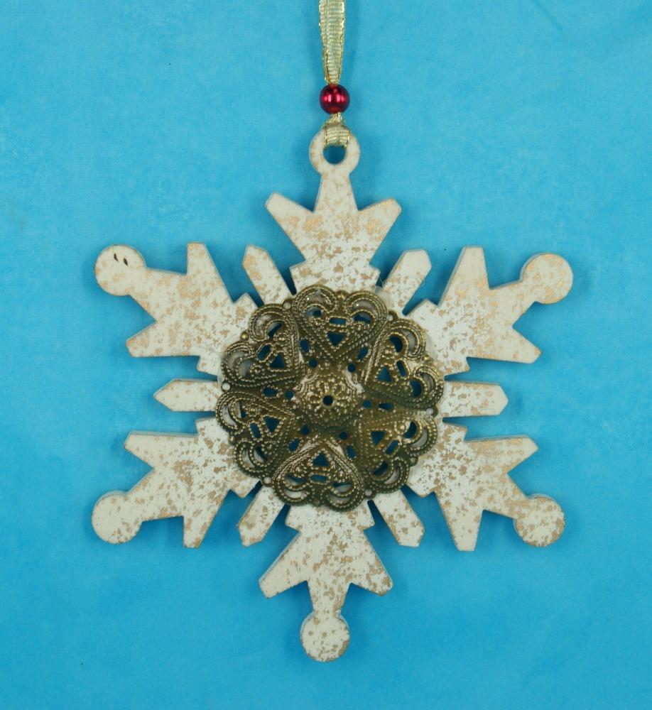 Snowflake christmas ornaments bulk - Brass Christmas Ornament Brass Christmas Ornament Suppliers And Manufacturers At Alibaba Com