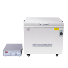 Car parts ultrasonic cleaner for automotive