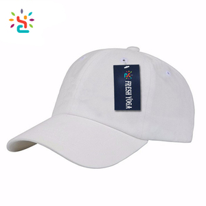 f4cd93b0104 Yupoong Dad Hat Wholesale