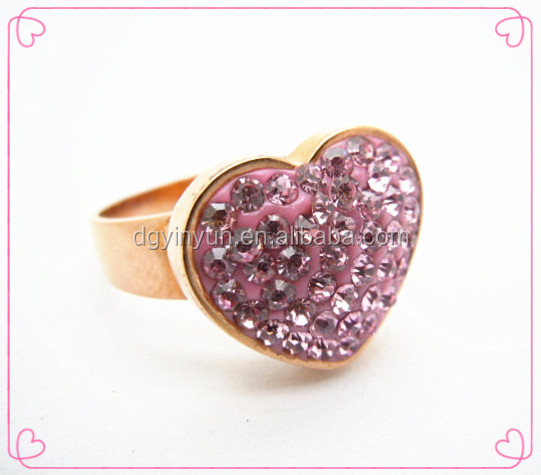 Gold rings design for women with price tanishq gold jewellery