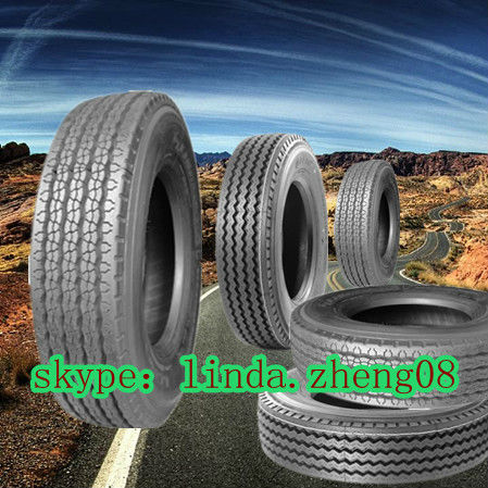 wholesale semi truck tires 225/70R19.5