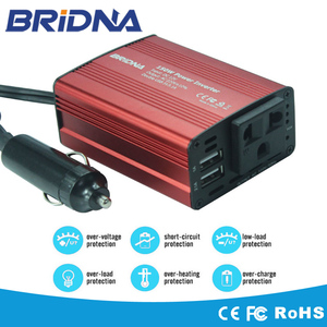 Laptop Inverter, Laptop Inverter Suppliers and Manufacturers