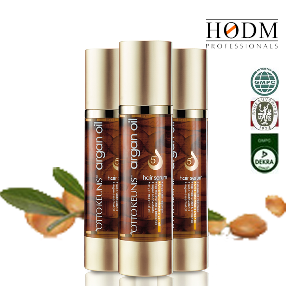 Fast Hair Growth Serum, Fast Hair Growth Serum Suppliers and