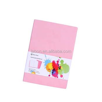 cheap high quality promotional note book custom notepad with