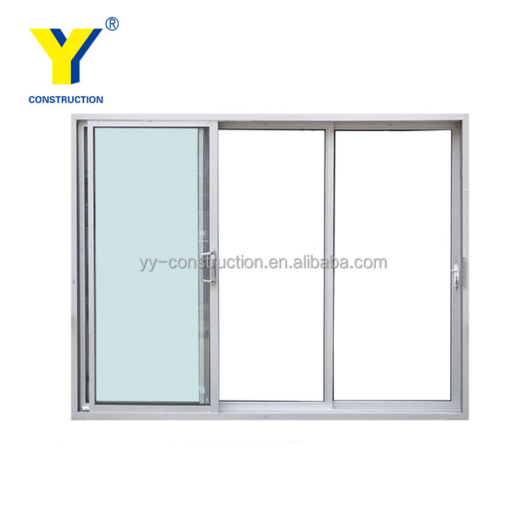 Air Sliding Door 3 Panel Gl Garage Prices