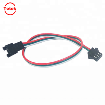 2 Wire Harness Connector Pcb | Wiring Diagram 2019  Wire Harness Connector on 2 pin connector, two wire connector, 2 wire door jamb switch, 2 terminal connector, 2 wire starter, 2 wire fog light switch, 2 wire tail lamp socket, 2 screw connector, 2 tubing connector,