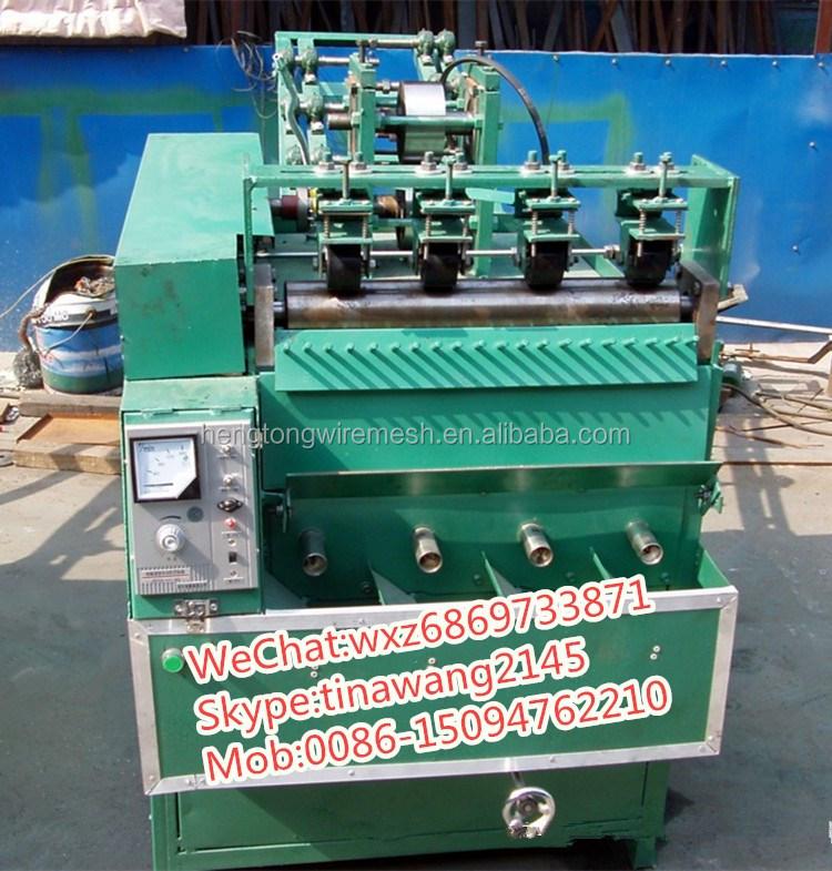Spiral Wire Making Machine, Spiral Wire Making Machine Suppliers and ...
