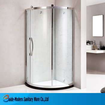 New Gadgets China Hot Sale Bathroom Shower Cabin Australia Complete Enclosed Shower Enclosure Room Buy Complete Enclosed Shower Room Australia