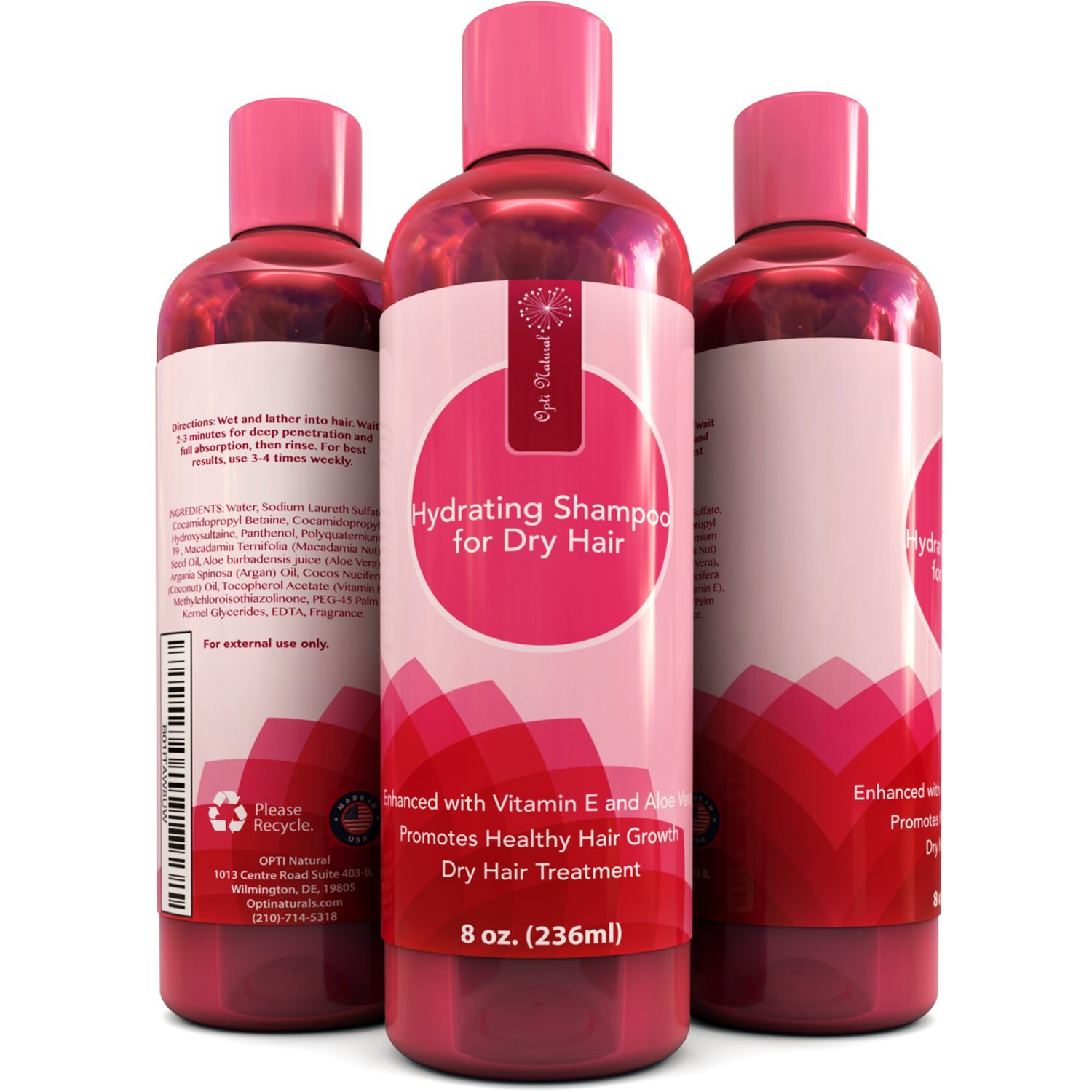 Cheap Shampoo For Dry Hair And Scalp Find Shampoo For Dry Hair And