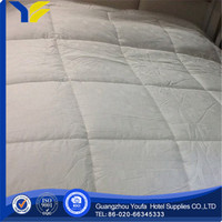 single bed china wholesalecotton thailand quilts