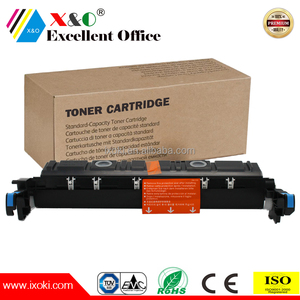 High quality compatible C-EXV5/GPR-8/NPG-20 canon IR1600 drum unit for Canon copier IR-155/165/1600N/1610/2000/2010