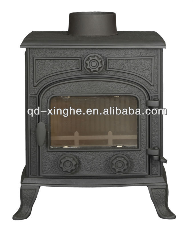 Stainless Steel Wood Burning Stove, Stainless Steel Wood Burning Stove  Suppliers and Manufacturers at Alibaba.com - Stainless Steel Wood Burning Stove, Stainless Steel Wood Burning