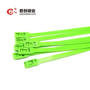 1c404b6bf846 Cable Ties Manufacturer, Cable Ties Manufacturer Suppliers and  Manufacturers at Alibaba.com