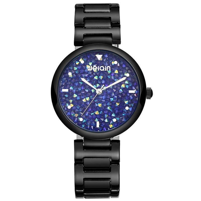 295985f2de3b Catálogo de fabricantes de Weiqin Relojes de alta calidad y Weiqin Relojes  en Alibaba.com