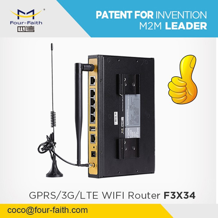 f3834 best 4g wifi router 4g lte fdd tdd wireless router. Black Bedroom Furniture Sets. Home Design Ideas