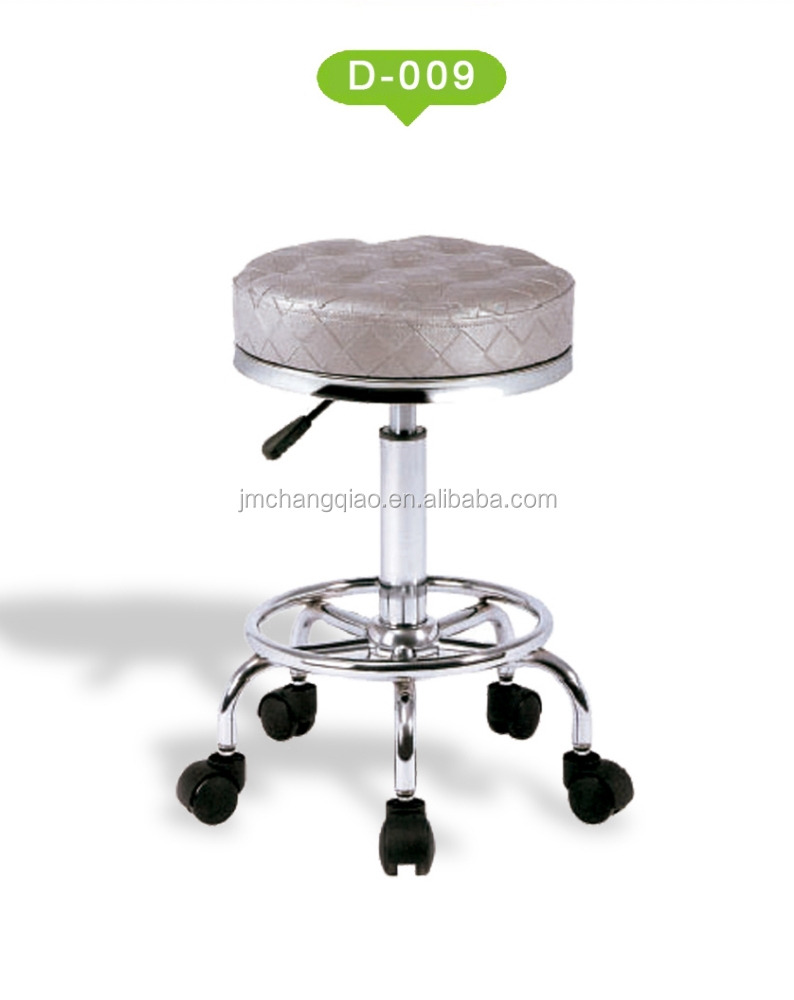Nail salon chair - Manicure Chair Nail Salon Furniture Manicure Chair Nail Salon Furniture Suppliers And Manufacturers At Alibaba Com