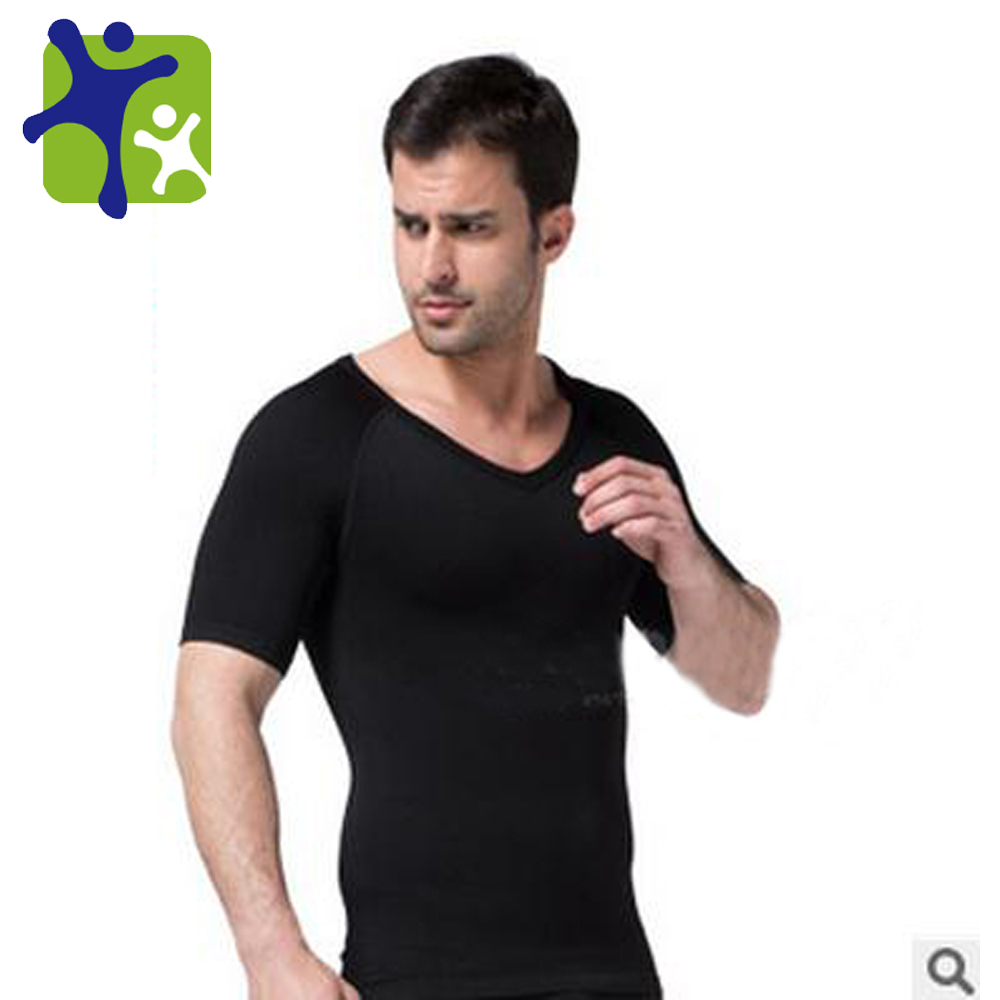 f3277757aaba3 China Adult Bodysuit For Men
