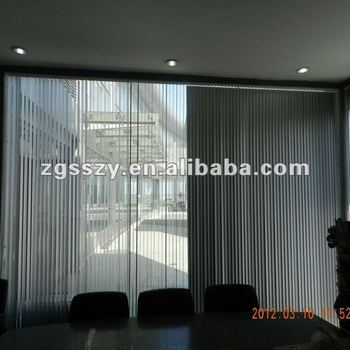 fabric blinds si blackout china blind pdtl vertical guangzhou white from color htm