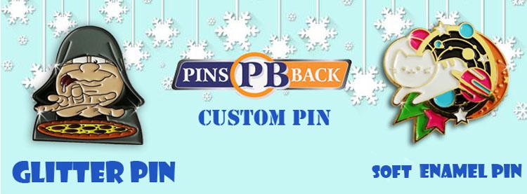 Pinsback Kobe Bryant Shoes Enamel Metal Pin Custom Enamel Badge Soft Enamel  Pin With Rubber Clutch Anodized Metal - Buy Metal Pin,Enamel Pins,Custom