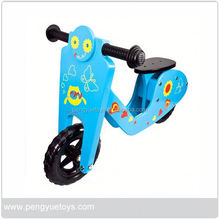 Baby boy Kid Bicycle , Balance Bike for Kids , Vehicle toy