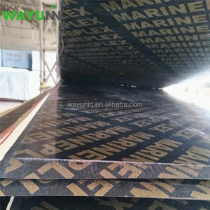 Prices For Doka Formwork Used 17mm 18mm Construction Plywood