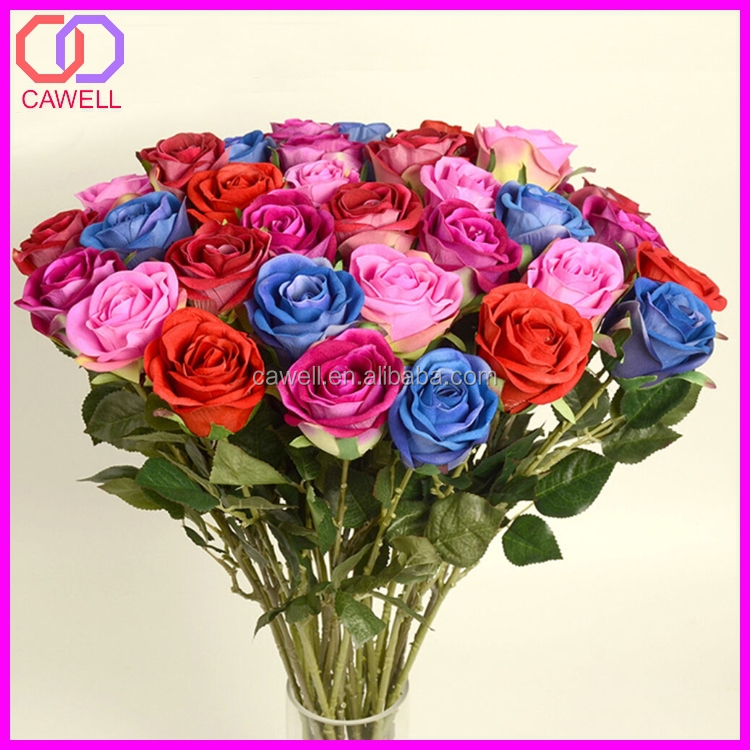Kertas Besar Bunga Mawar Buy Kertas Besar Bunga Mawar Raksasa Bunga Kertas Murah Bunga Kertas Product On Alibaba Com