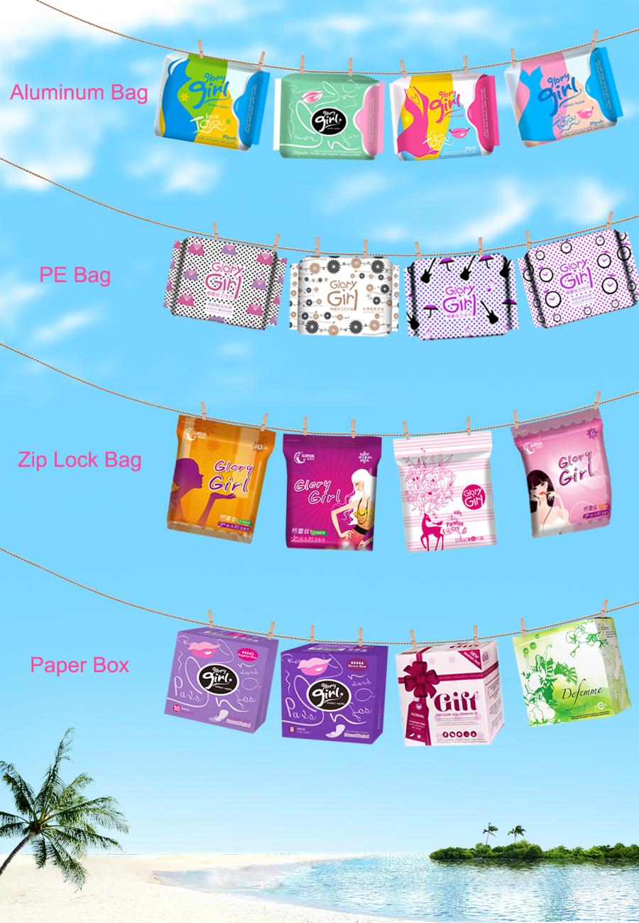 Adult Diaper Super Absorbent Leak Guard Wholesale Disposable Diaper for adults
