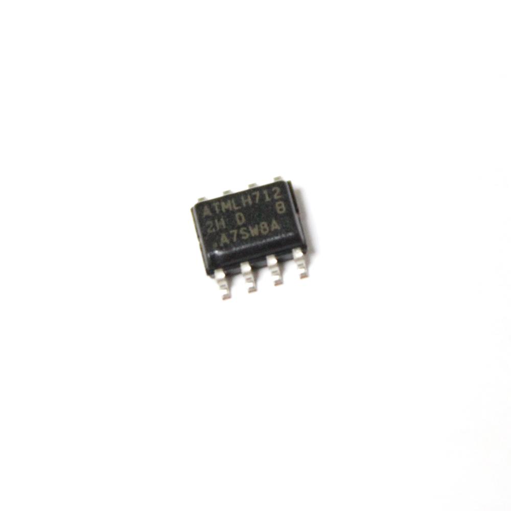 La7806 IC B//W TV synchronization deflection dip-16 Original