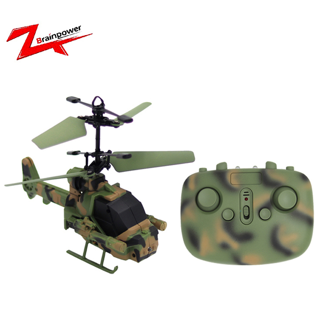 China 3ch Rc Helicopter Hobby Wholesale 🇨🇳 - Alibaba