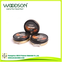 wholesale shoe polish cream shoe shine